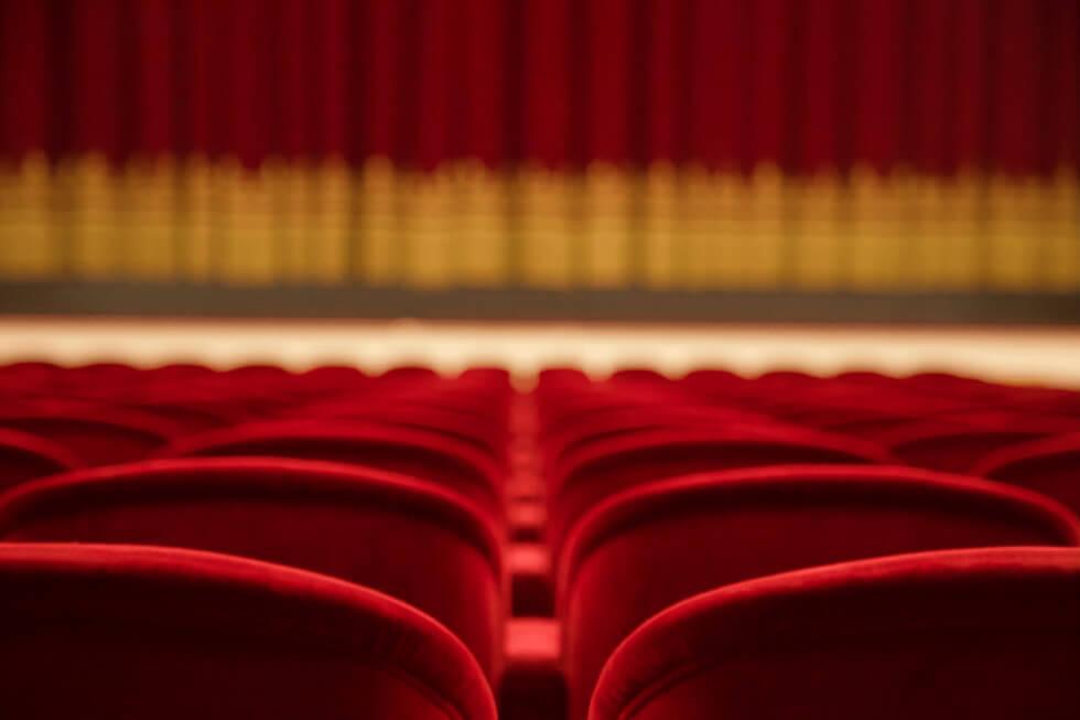 Wat het Agile bedrijfsleven kan leren van de theaterwereld!