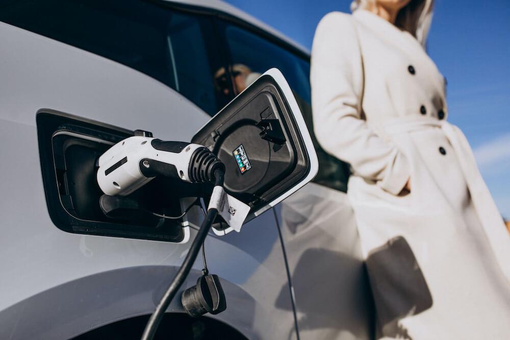 NewMotion's electric, Agile revolution